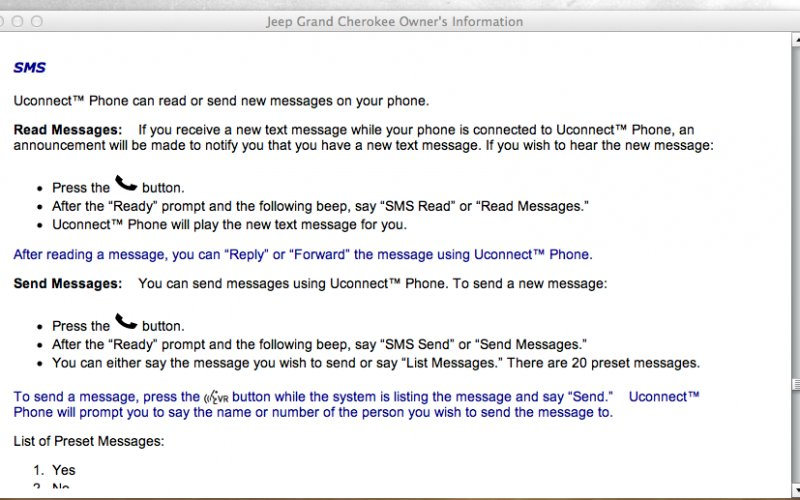 screen-shot-2012-03-08-10.39.01-am.jpg