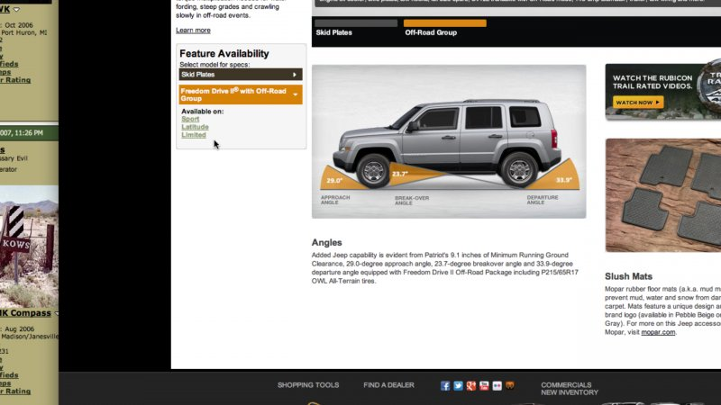 screen-shot-2012-07-08-3.14.44-pm.jpg