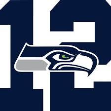 Name:  seahawks1.jpg Views: 77 Size:  5.7 KB