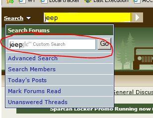 searchcapture.jpg