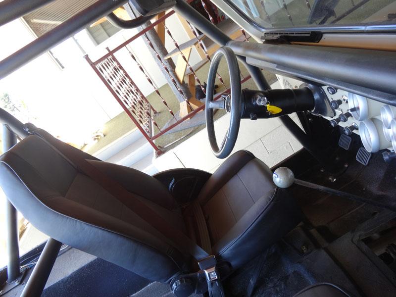 Name:  seat belts1.jpg Views: 269 Size:  121.9 KB