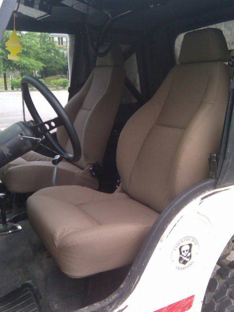 seats-4.jpg