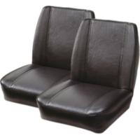 seats21.jpg