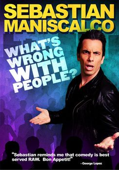 sebastian-maniscalco-whats-wrong-people.jpg
