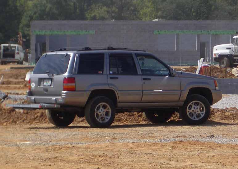 second-jeep.jpg