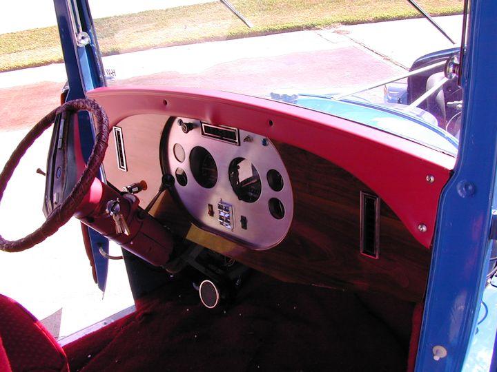 sedan-2.jpg