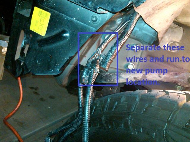 separating-wires.jpg