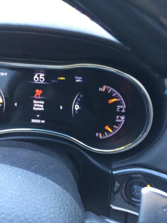 service-airbag-system.jpg