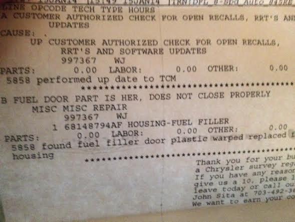 service-ticket.jpg