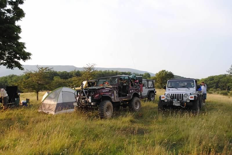 setting-camp.jpg