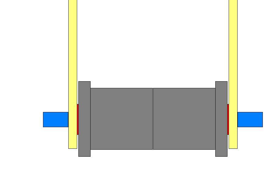 shackle-20diagram.jpg