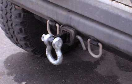 shackle2.jpg
