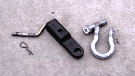 shackle3.jpg