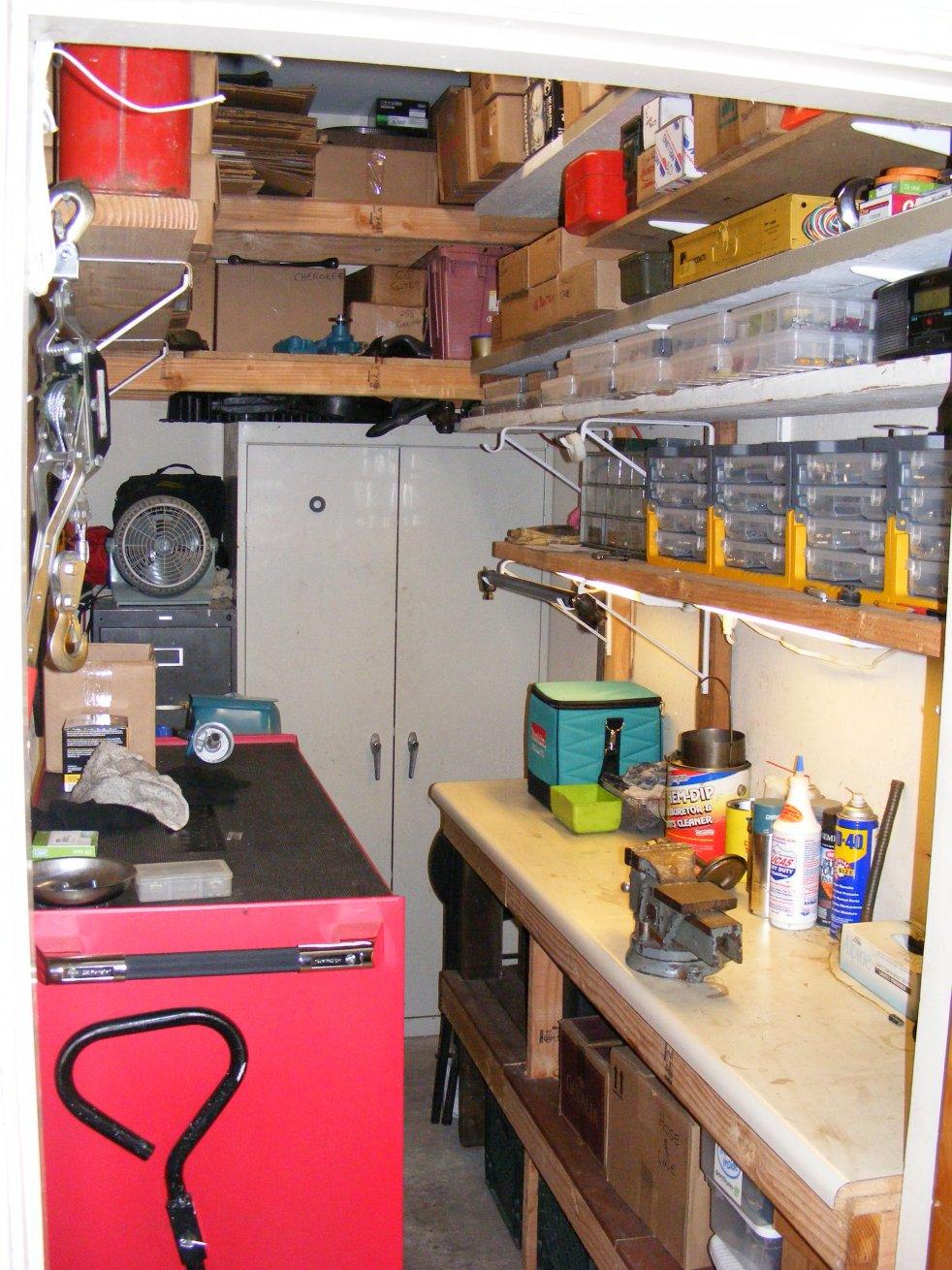 shop-011912-1-.jpg