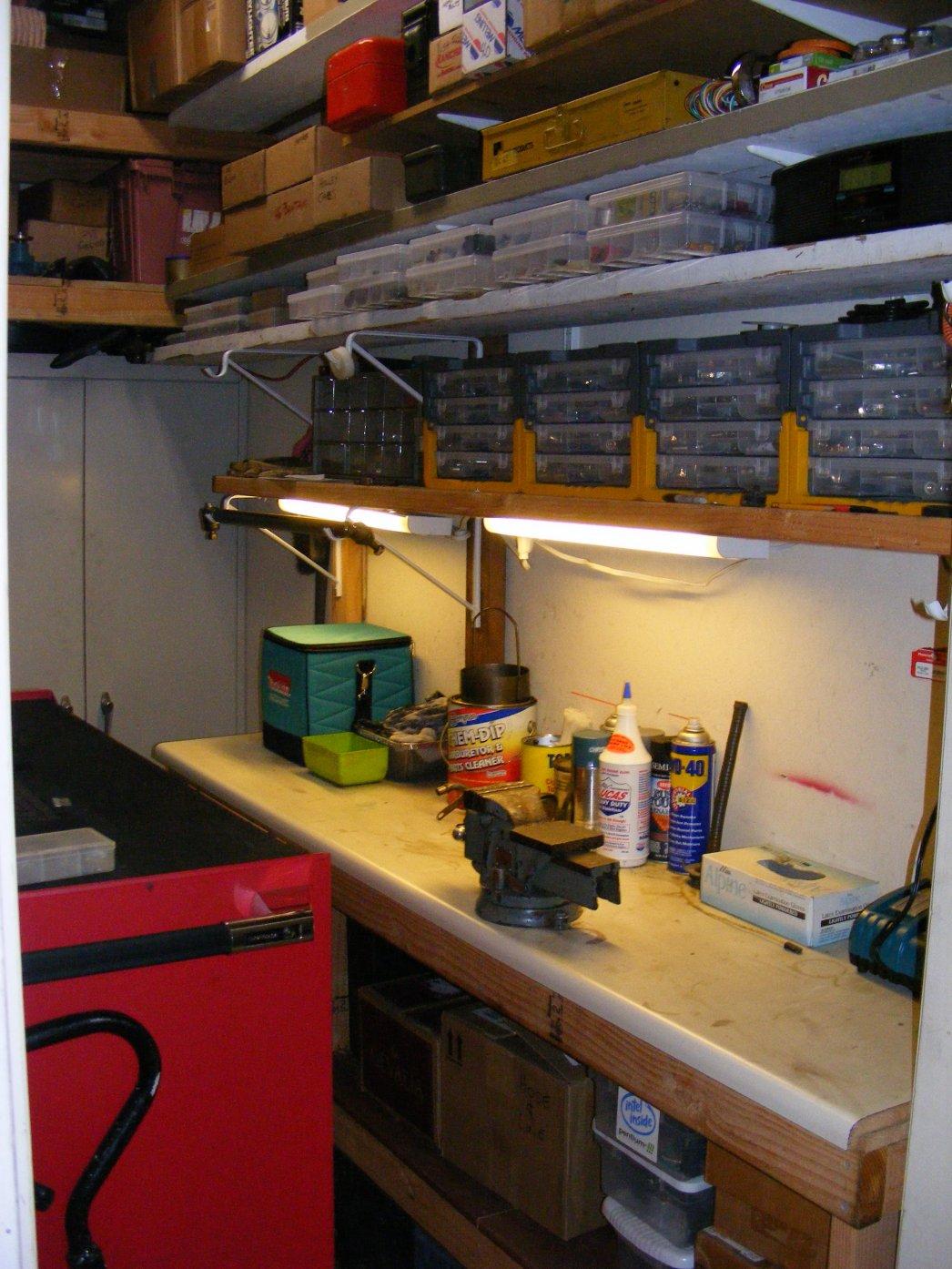 shop-011912-3-.jpg