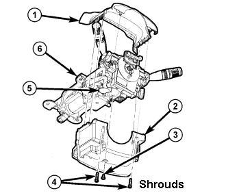 shrouds.jpg