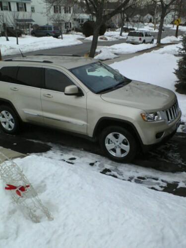 side-jeep.jpg