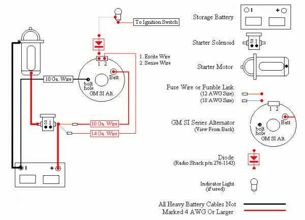 mustang alternator wiring, pathfinder alternator wiring, mb alternator wiring, jeep alternator wiring, f250 alternator wiring, samurai alternator wiring, bronco alternator wiring, cj7 rear main seal, yj alternator wiring, j10 alternator wiring, cj2a alternator wiring, cherokee alternator wiring, grand wagoneer alternator wiring, jeepster commando alternator wiring, on jeep cj7 alternator wiring
