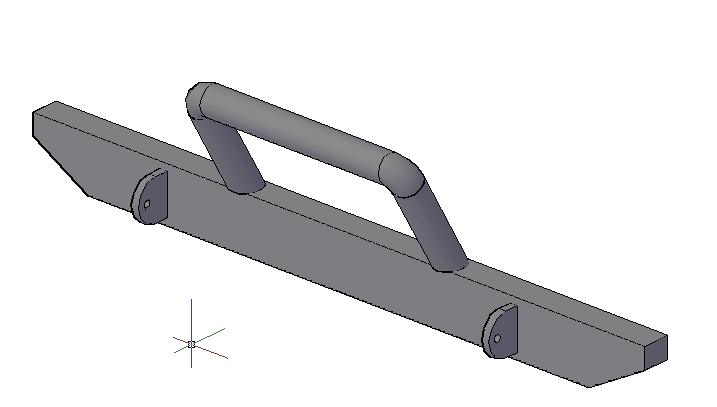 simple-xj-bumper.png