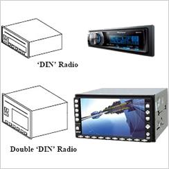 single-din-vs-double-din.jpg