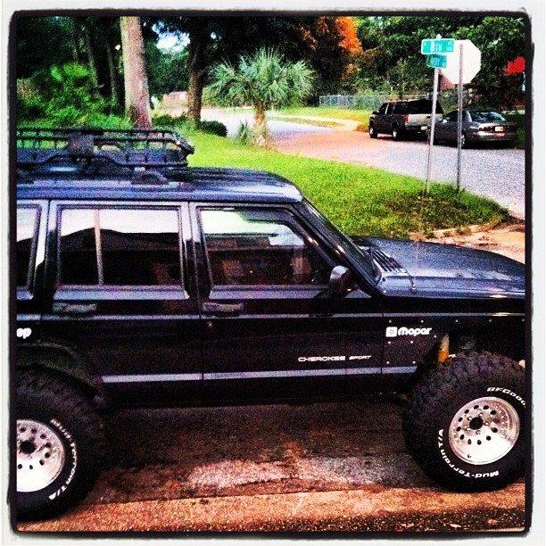 slean-jeep-3.jpg