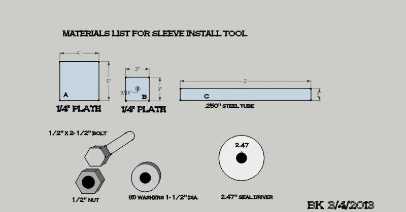 sleeve-tool-comp.jpg