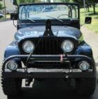 small-jeep-2.jpg