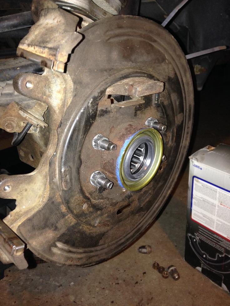small-new-bearings.jpg