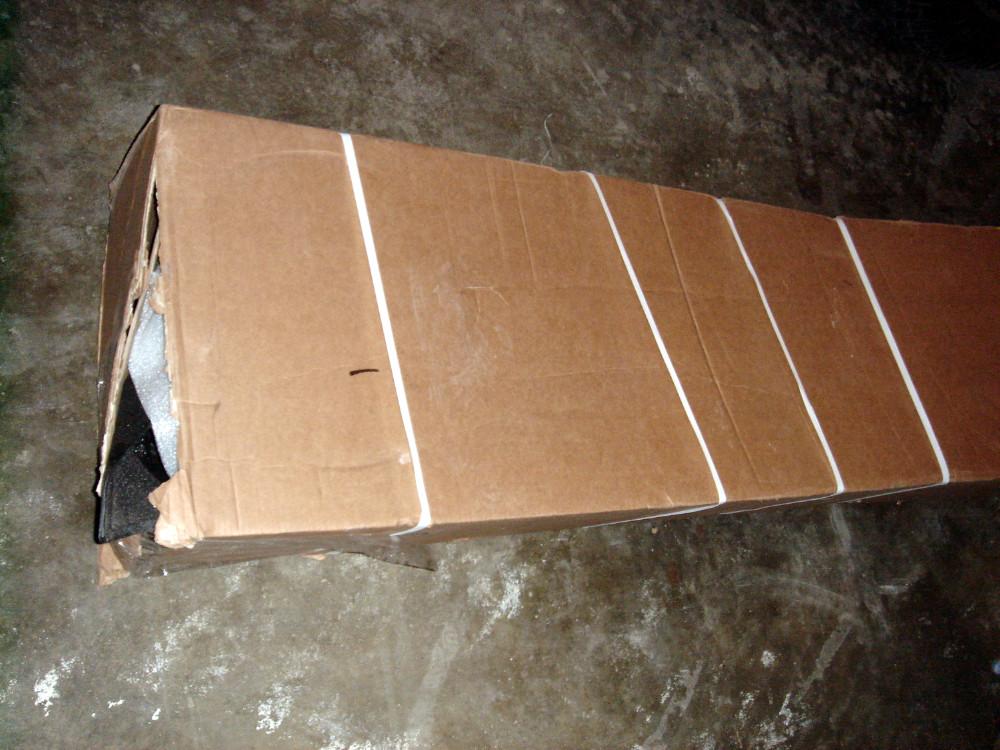 smittybilt-atlas-bumper-box-1.jpg