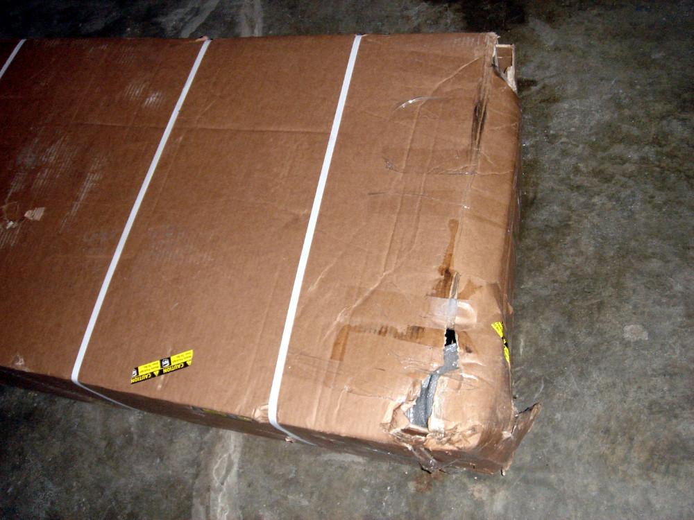 smittybilt-atlas-tire-carrier-box-3.jpg