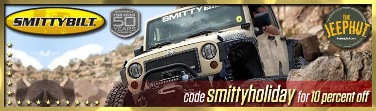 smittybilt10percent_banner.jpg