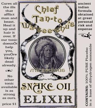 snakeoil.jpg