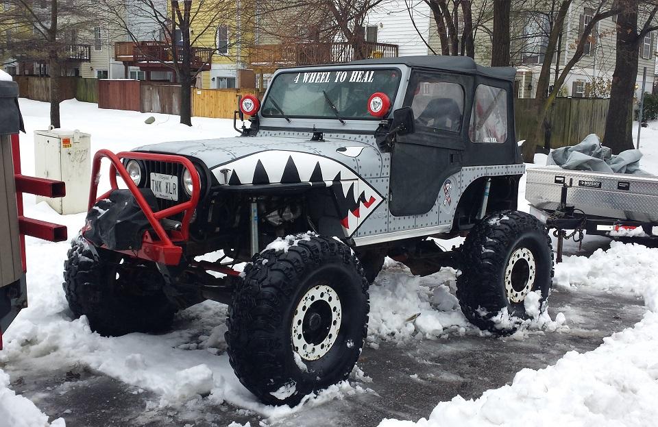 snow-8-.jpg