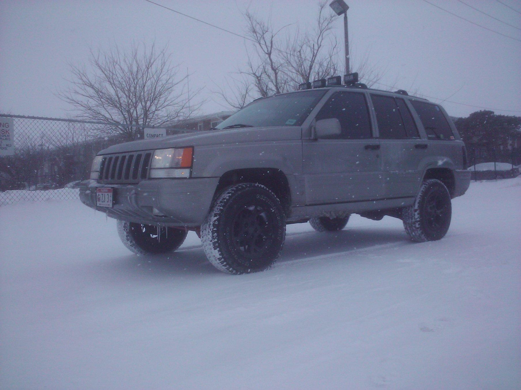 snow-day-2001-321.jpg
