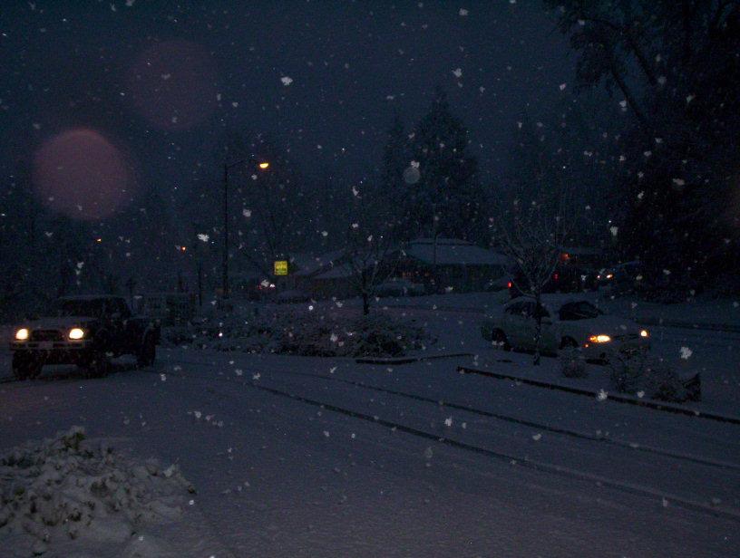 snow-george-town-002.jpg