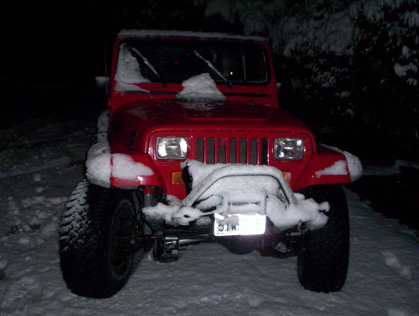 snow-george-town-003.jpg