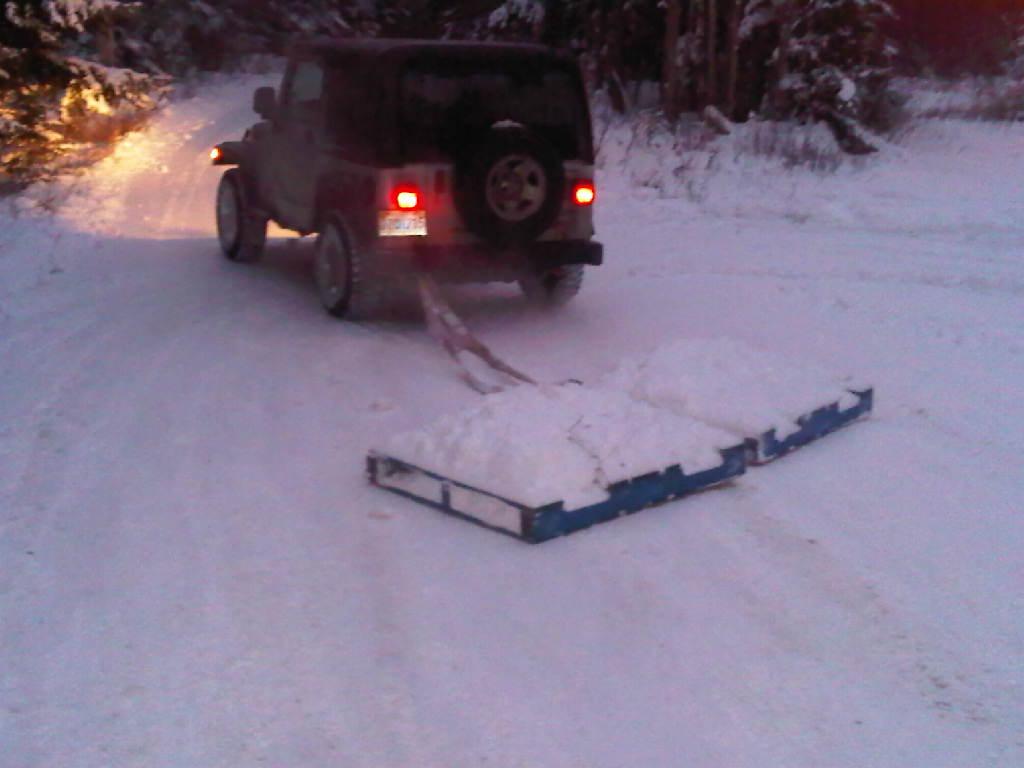 snow-jeep-2-.jpg