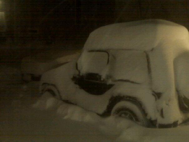 snow-jeep.jpg