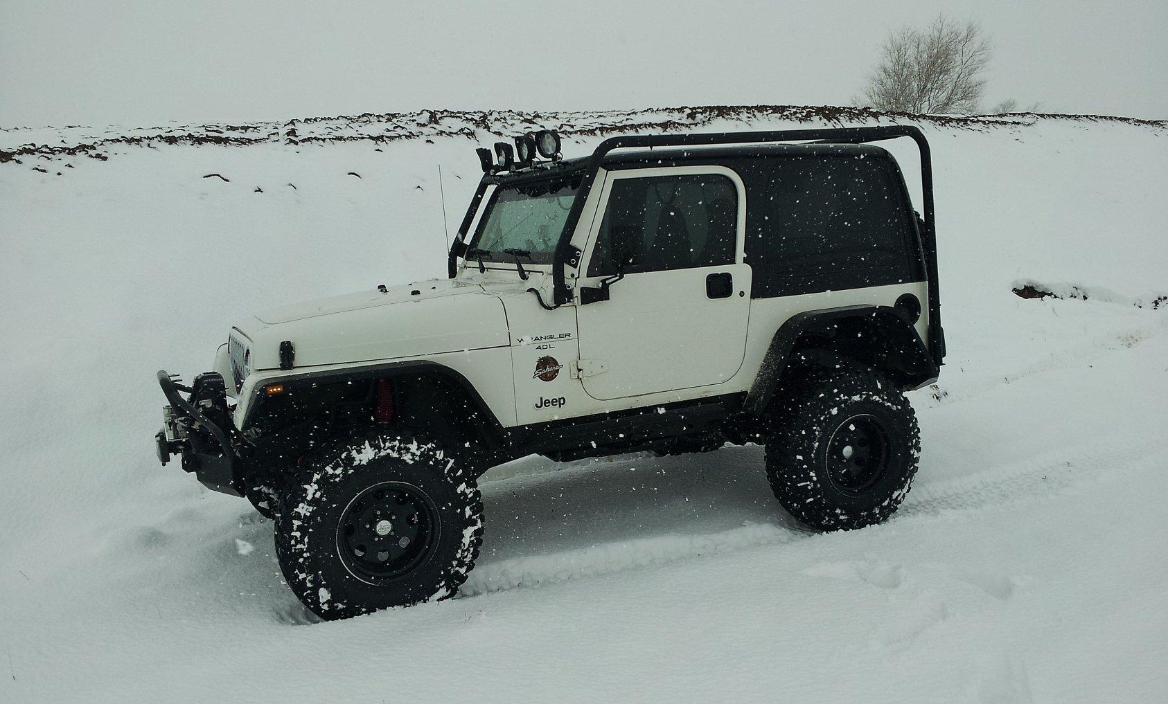 snow-pic.jpg