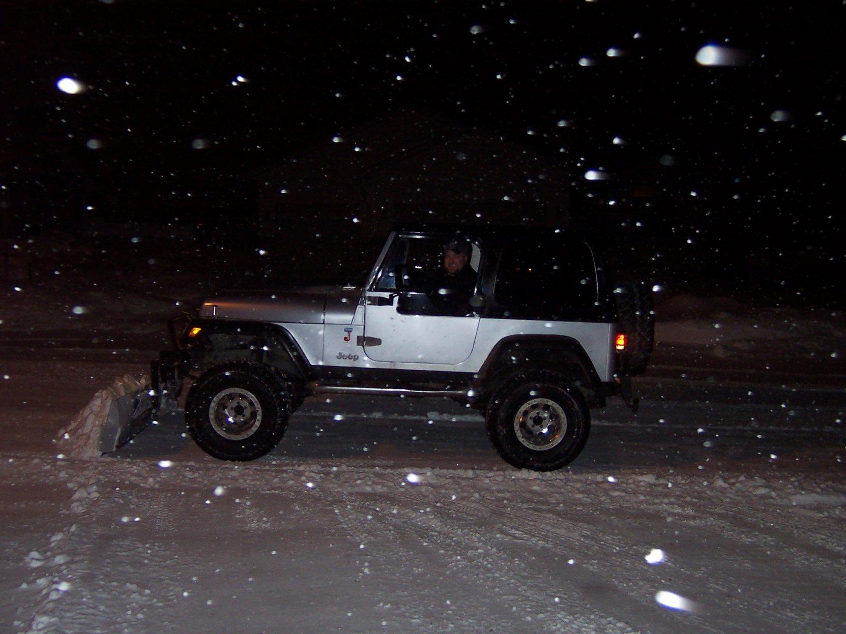 snow-plow-09.jpg
