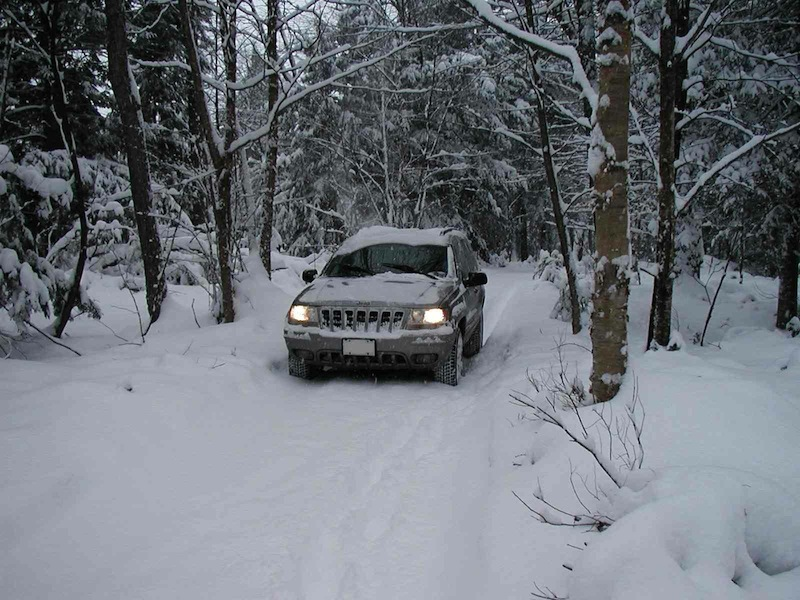 Name:  Snow time2.jpg Views: 27 Size:  176.7 KB