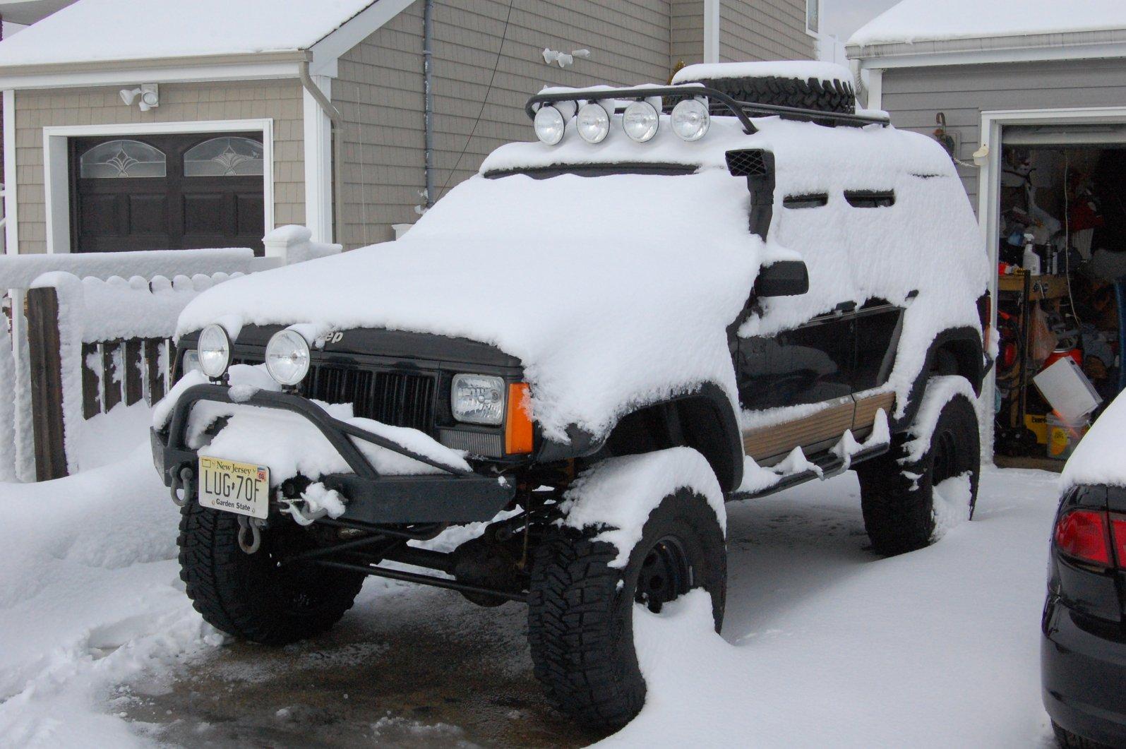 snow1-26-11-003.jpg