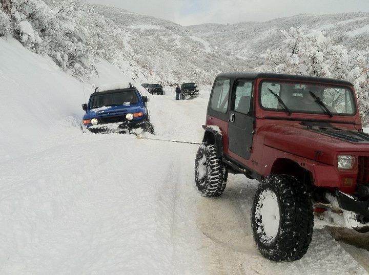 Name:  SNOW2.jpg Views: 66 Size:  238.6 KB