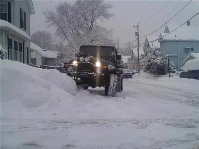snow3.jpeg