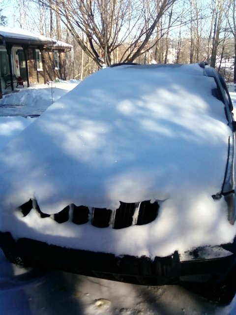 snowjeep.jpg