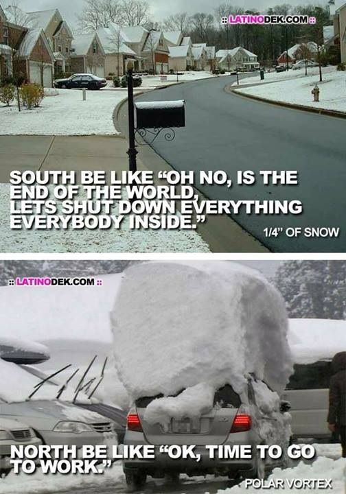 snowmeme.jpg