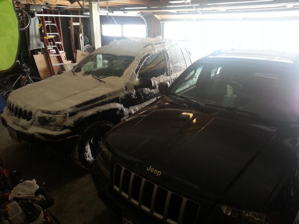 snowy-jeep.jpg