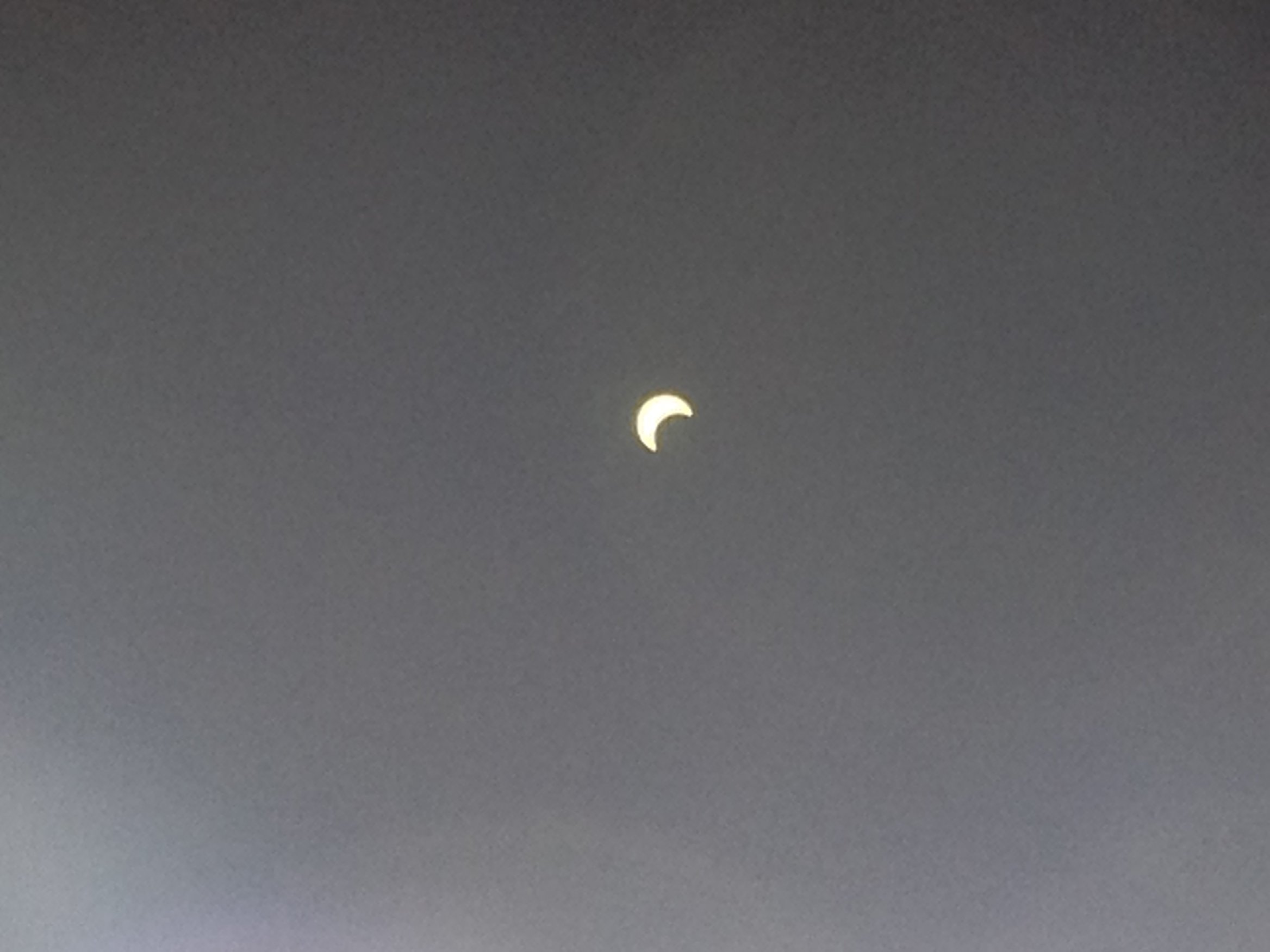 solar-3.jpg