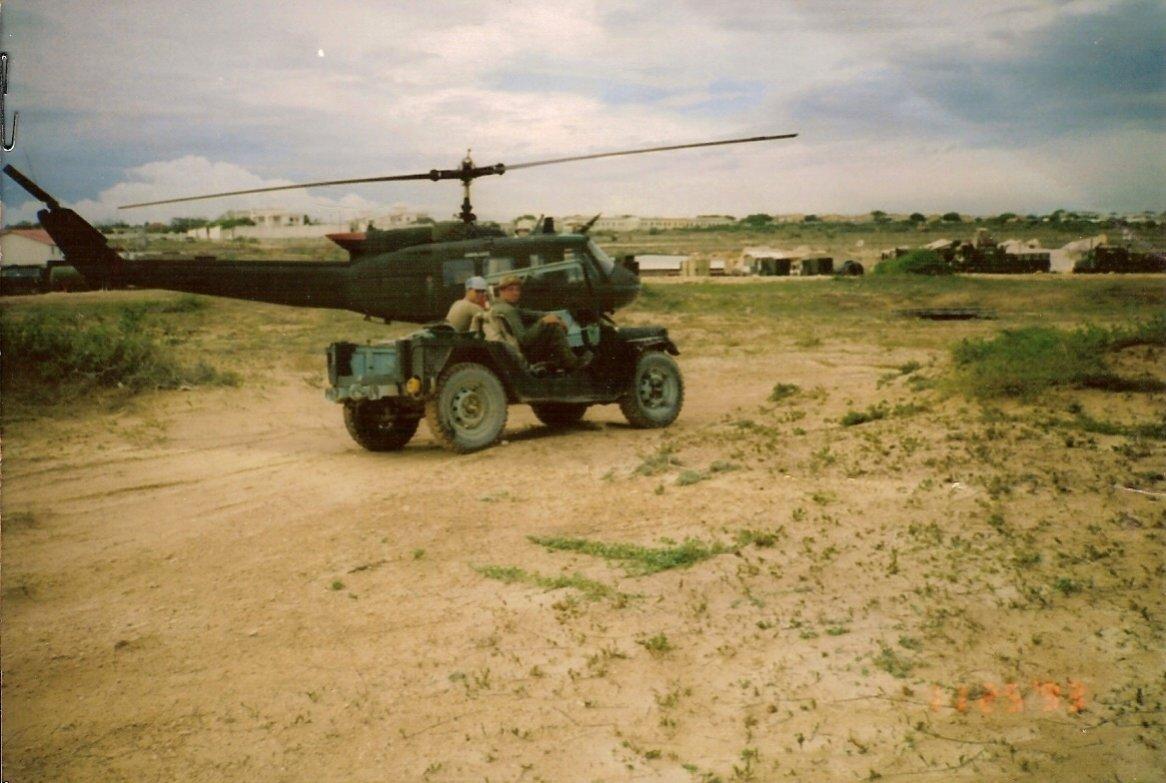 somalia-jeep.jpg