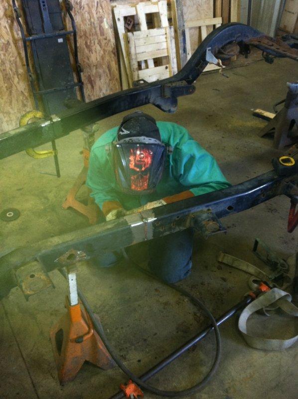 sowles-welding.jpg